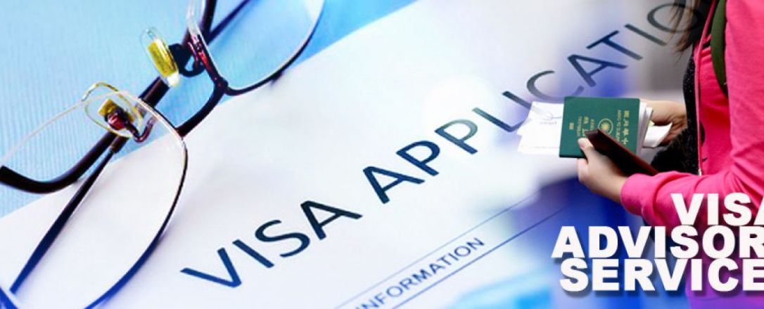 Brigade Visas Complaints